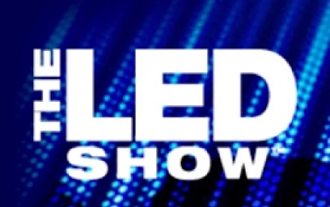 The LED Show