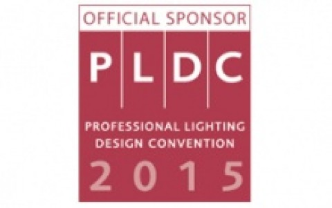 5th PLDC Professional Lighting Design Convention