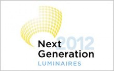 Next Generation Luminaires Design Award