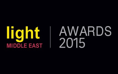 Light Middle East Award