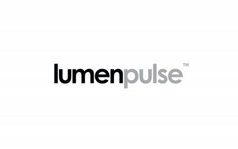 Lumenpulse Inc. to Issue Third Quarter Results for Fiscal 2016  on March 10, 2016