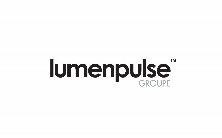 Lumenpulse to be Taken Private by Founder F-X Souvay, His Existing Partners and Power Energy Corporation