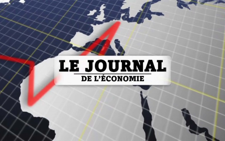 Lumenpulse Featured on TV5MONDE