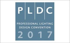 Professional Lighting Design Convention, Booth S30