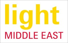 Light Middle East, Hall 3 Booth D20