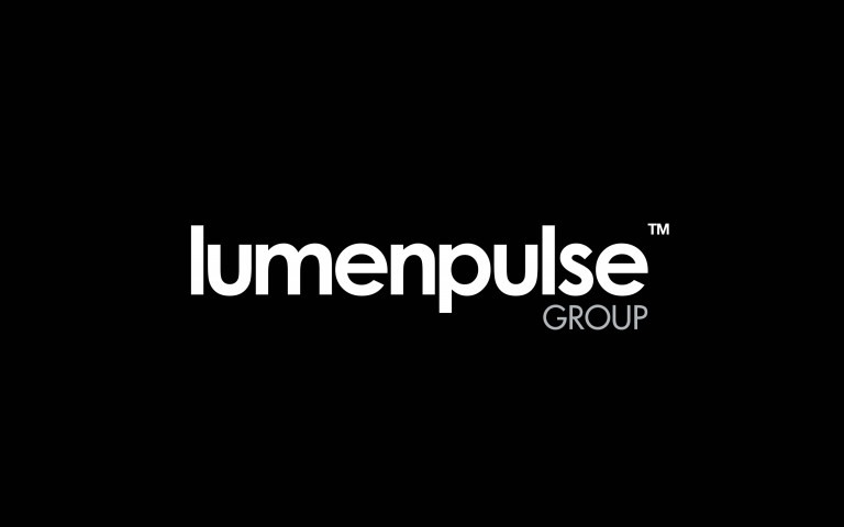Lumenpulse Appoints New Senior Management Positions