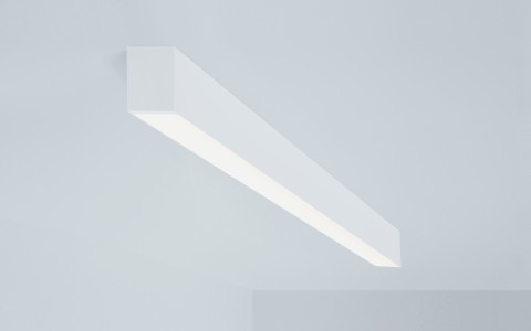 Lumenline Surface Ceiling Mount