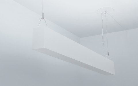 Lumenline Pendant Indirect