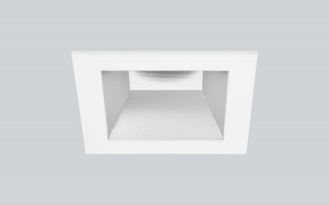 Downlight Soft Medium