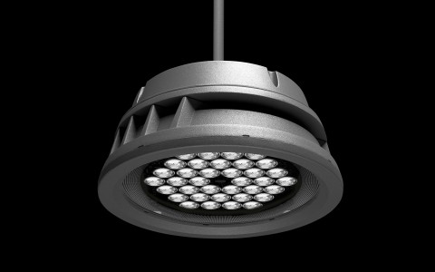 Lumenbeam Large Pendant