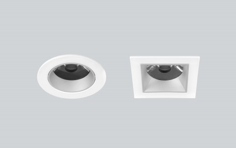 Downlight Soft Nano