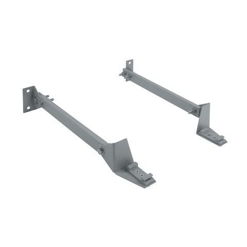 Adjustable Extended Arm Mounting 12 in