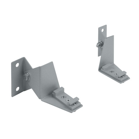 Adjustable Wall Mounting 2 in