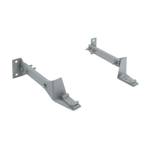 Adjustable Extended Arm Mounting 6 in