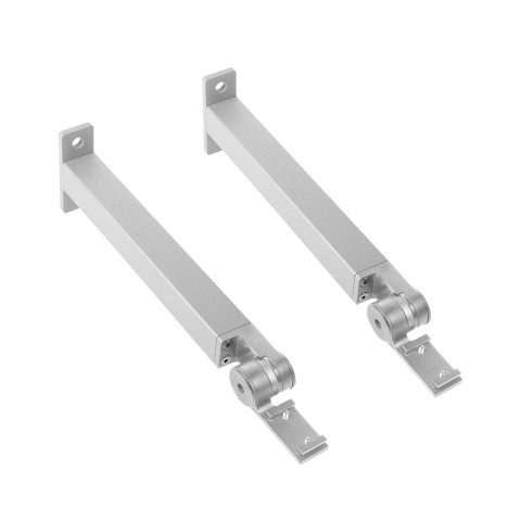 Adjustable Extended Arm Mounting Nano 12 in