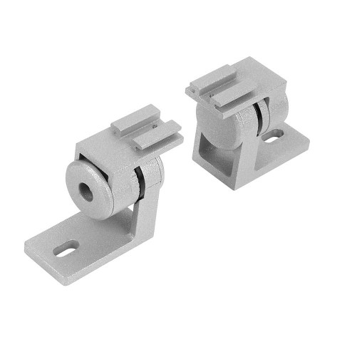 Universal Adjustable Mounting Nano Horizontal